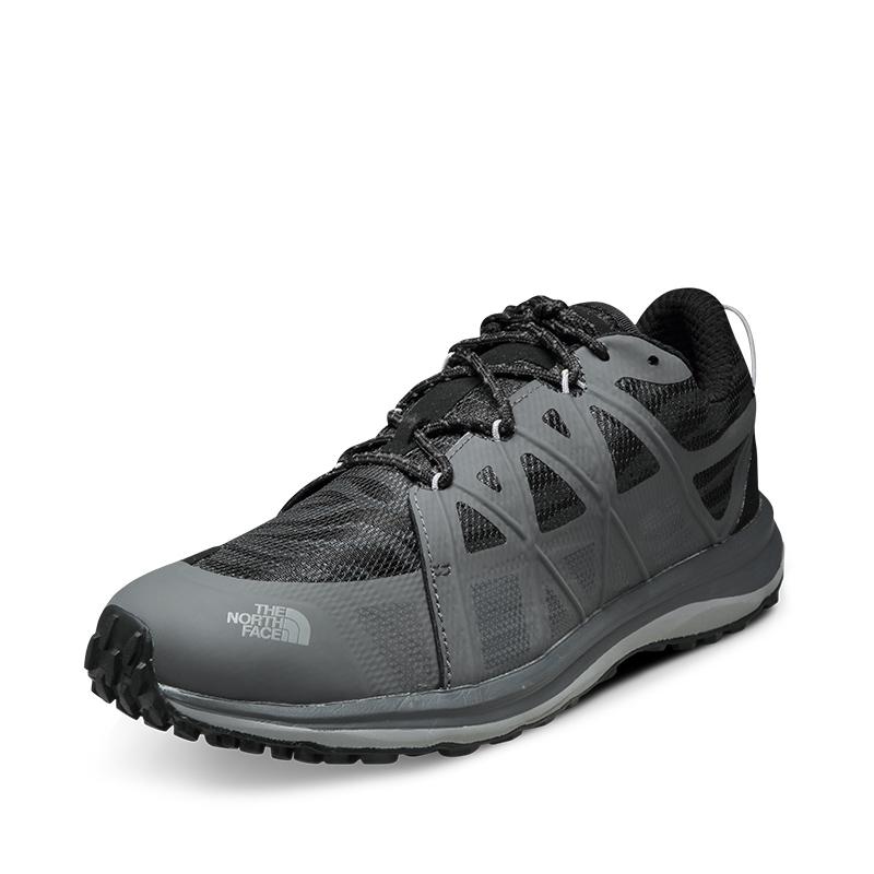 TheNorthFace北面   夏季女士透气运动鞋透气网面休闲鞋 韩版潮鞋 女士跑步鞋   世峰户外